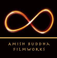 AMISH BUDDHA Filmworks Cynthia Troyer