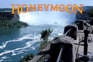 Honeymoon_PC