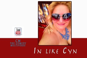 In Like Cyn Cynthia Troyer YouTube Amish Buddha