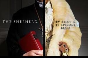 PriestPimptestPC