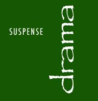 SUSPENSE_DRAMA