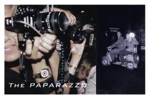 Slide_8_paparazzo
