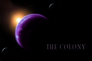 THE_COLONY_pc