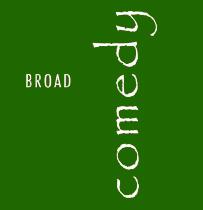 broad_comedy