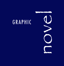 graphic_novel
