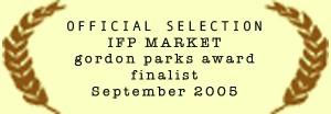 ifpgpa_award