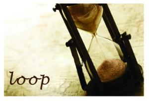 loop_postcard