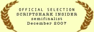ssic-award