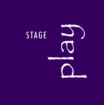stageplay
