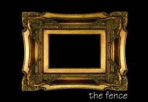 thefencePC
