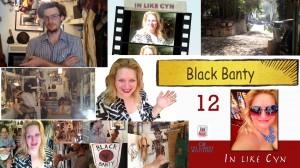 Cynthia Troyer In Like Cyn 11 Black Banty