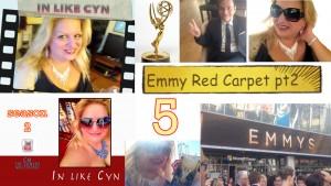 ILC2_5_EmmyRedCarpetpt2