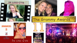 In Like Cyn Cynthia Troyer Chris Varaste 40 s2e11