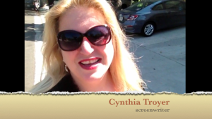 Oscars ILC S2E12 Cynthia Troyer pix 08
