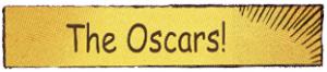 Oscars ILC S2E12 Cynthia Troyer pix 10