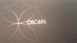 Oscars ILC S2E12 Cynthia Troyer pix 14