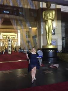 Oscars ILC S2E12 Cynthia Troyer pix 26