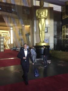 Oscars ILC S2E12 Cynthia Troyer pix 27
