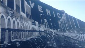 Venice of America Cynthia Troyer ILC S2 $13 pix05