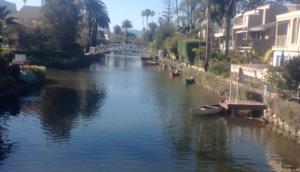 Venice of America Cynthia Troyer ILC S2 $13 pix16