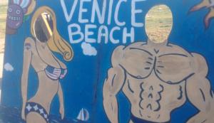 Venice of America Cynthia Troyer ILC S2 $13 pix21