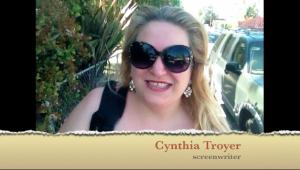 Venice of America Cynthia Troyer ILC S2 $13 pix22