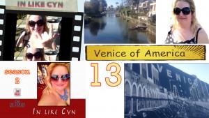 Venice of America Cynthia Troyer ILC S2 $13 pix25