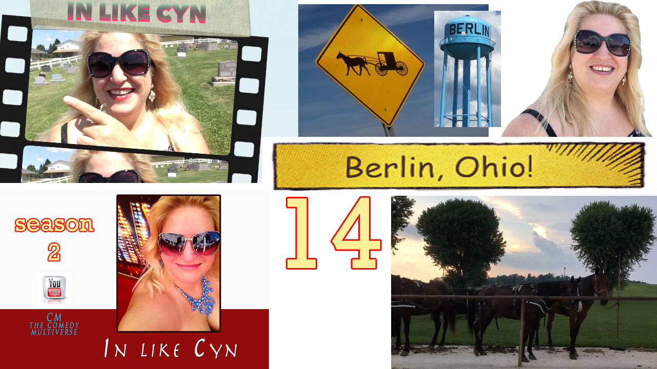 cynthia-troyer-in-like-cyn-s2e14-berlin-pix-39