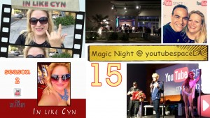 In Like Cyn 2 15 Cynthia Troyer Magic Night 01