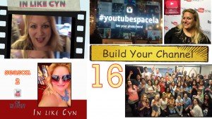 In Like Cyn 2 16 Cynthia Troyer Build Your Channel 02