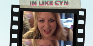 In Like Cyn 2 16 Cynthia Troyer Build Your Channel 07