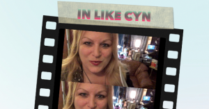 In Like Cyn 2 16 Cynthia Troyer Build Your Channel 08