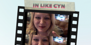 In Like Cyn 2 16 Cynthia Troyer Build Your Channel 09