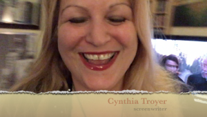 In Like Cyn 2 16 Cynthia Troyer Build Your Channel 13